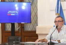 Photo of Provincia convocó a más de 30 mil empresas santafesinas