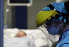 Photo of Se fue junio, y dejó 751 nuevas muertes por COVID-19 en Argentina