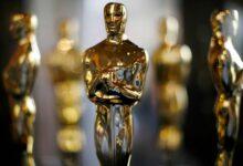 Photo of Convocaron a seis argentinos para sumarse a la Academia de Hollywood