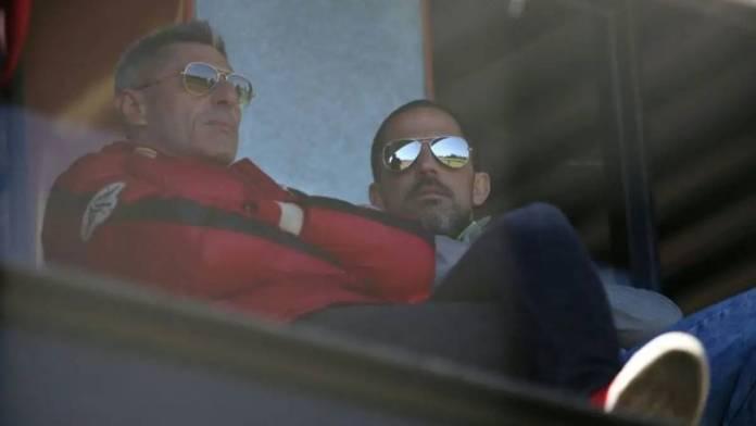 Photo of Ante la partida de Santiago Gentiletti, Newell's decidió ir por un reemplazante