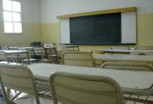 Photo of Afirmaron que es difícil saber cuando habrá clases presenciales