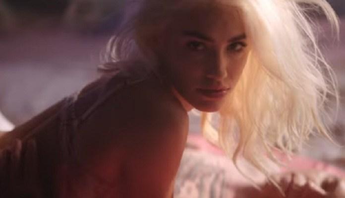Photo of Lali Espósito lanzó un nuevo video