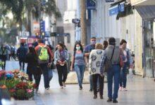 Photo of La Provincia adhirió al DNU nacional que refiere al aislamiento