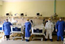 Photo of La Provincia registró 101 nuevos casos de COVID-19