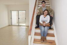 Photo of Con el nuevo Procrear planearán construir 14 mil viviendas