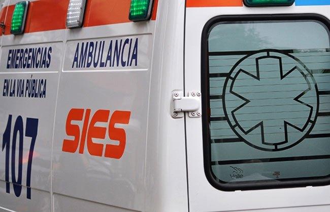 Photo of La central del Sies pasó a fase 1 tras confirmar trabajadores positivos
