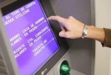 Photo of Cronograma de pagos para empleados públicos provinciales