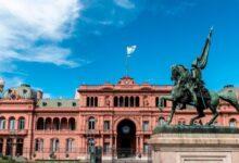 Photo of El Gobierno relanzó el programa ProCreAr con una inversión de 25 mil millones