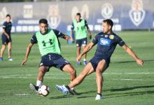 Photo of Los rivales de Central