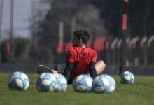 Photo of Newell's y Unión definieron donde jugarán el amistoso