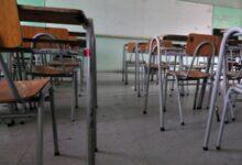 Photo of Cómo se pagará el aumento a los docentes y qué pasará con los reemplazantes