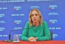 Photo of La Provincia duplicó los testeos durante el último mes