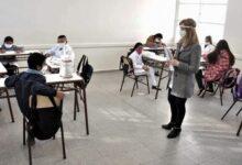 Photo of Con un monitoreo federal, analizan cómo será el regreso a clases