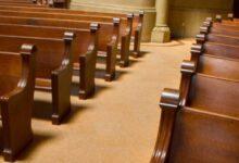 Photo of Habilitaron actividades religiosas con un máximo de diez personas en el sur provincial