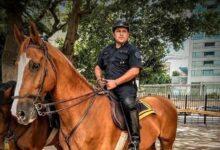Photo of Murió el hombre que asesinó a puñaladas al policía de la Federal