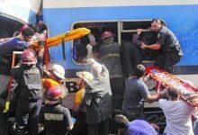 Photo of Tragedia de Once: el maquinista admitió que anuló el dispositivo de frenos