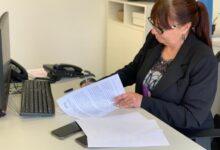 Photo of Trabajadores viales recibirán capacitación en género y diversidad sexual