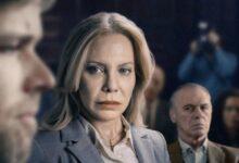 Photo of Habrá representación argentina en los Premios Goya de España