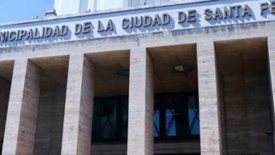 Photo of Vence el plazo para adherir a la moratoria de la Municipalidad