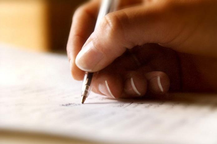 Photo of Abrió la inscripción para el Tercer Mundial de Escritura