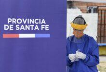 Photo of La Provincia suma test rápidos en los centros de salud