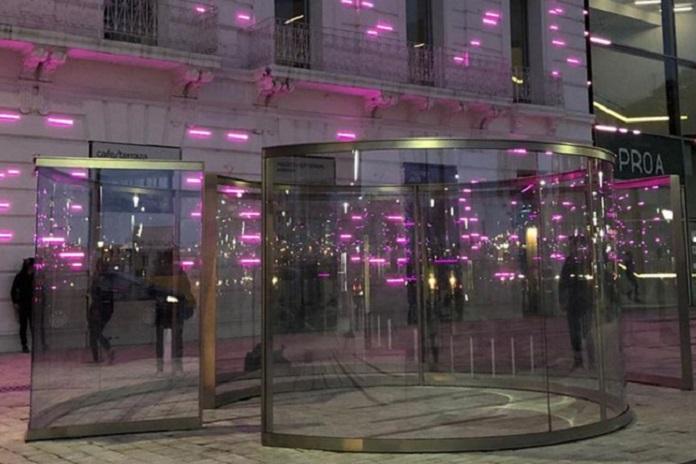 Photo of Los museos se iluminan por la importancia del arte y para exigir su apertura