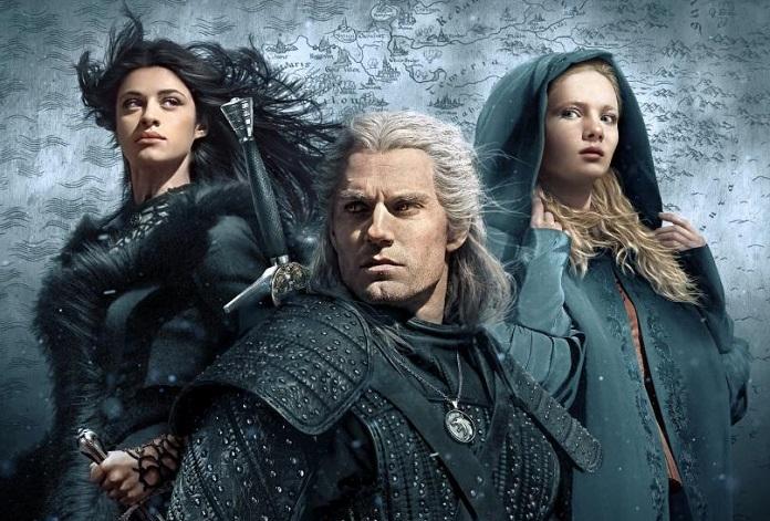 Photo of Netflix anticipó la nueva temporada de The Witcher