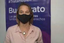 Photo of Presentarán el primer registro provincial de promotores gerontológicos