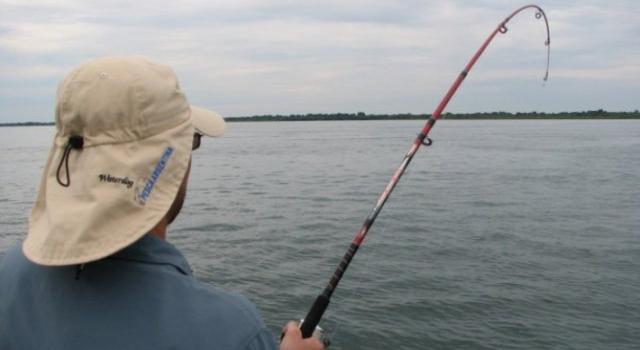 Photo of Los requisitos para la pesca y las actividades náuticas recreativas