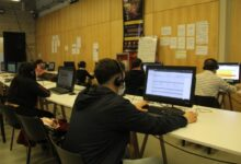 Photo of El 0800 COVID de la provincia ya recibió más de 600 mil llamados