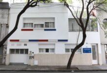 Photo of La Provincia puso en funcionamiento la residencia temporaria de cuidados integrales