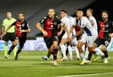 Photo of Newell's-Talleres cerrarán la Fecha 4 de la Liga Profesional