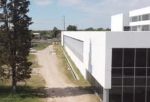 Photo of La Provincia invertirá 400 millones de pesos en el Hospital Regional Sur de Rosario