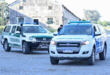 Photo of La Policía de la provincia y fuerzas federales realizaron operativos IDP en Santa Fe