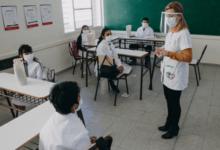 Photo of Pedirán que docentes tengan prioridad para recibir la vacuna