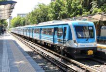 Photo of Afirman que ya hay 2.300 reservas para viajar en trenes de larga distancia