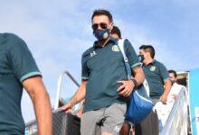 "Photo of Cristian González: ""Era importante ganar para poder seguir teniendo chances de jugar esa gran final"""