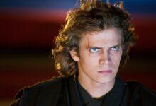 Photo of Hayden Christensen volverá a ser Darth Vader en Star Wars