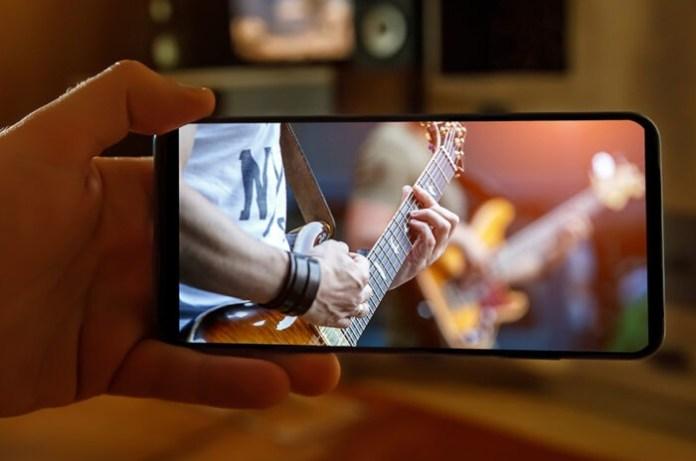 Photo of Espectáculos por streaming para recibir el 2021