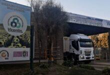 Photo of Causa Vicentin: allanamientos en la provincia y en otros puntos del país