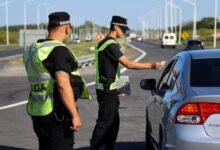 Photo of Controles en peajes y rutas santafesinas: qué se necesita para circular por la provincia