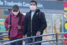 Photo of Argentina confirmó 5.303 nuevos contagios