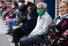 Photo of Es ley el proyecto que modifica la fórmula de movilidad jubilatoria