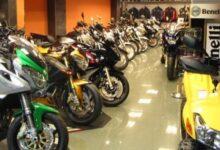 Photo of Se lanza la segunda ronda de créditos para la compra de motos 0Km