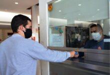 Photo of Reabrieron las Terminales de Ómnibus y estiman que en una semana se podrá viajar a otras provincias