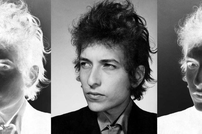 Photo of Universal Music compró todas las canciones de Bob Dylan