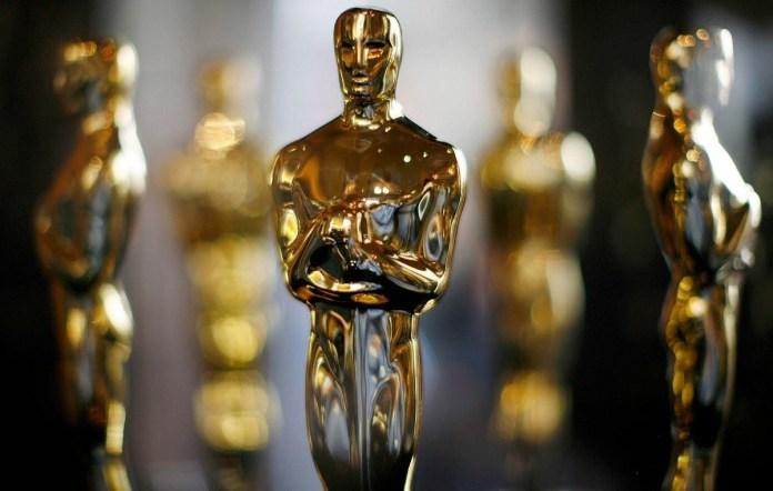 Photo of La entrega de los Oscar 2021 será presencial