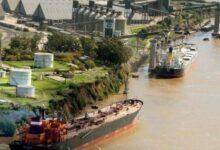 Photo of Las importaciones por aduanas de la Provincia aumentaron 76,7 por ciento