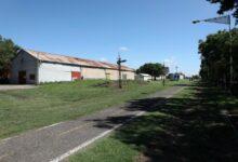 Photo of La Provincia tramita con Nación la custodia de 30 hectáreas de terrenos urbanizables