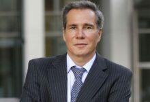 Photo of Este lunes se cumplen seis años de la muerte de Alberto Nisman